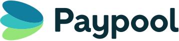 Paypool